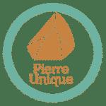 Picto Pierre unique
