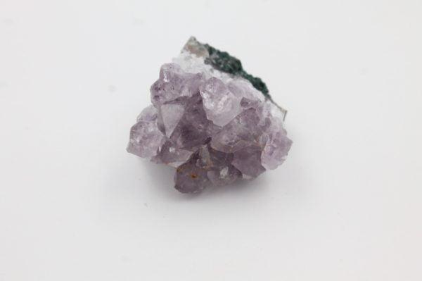 Améthyste - Boutique de pierres uniques et équitable Maât Vitae - AME7