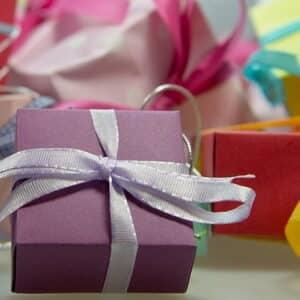 Pack cadeaux