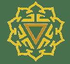 3ème chakra - CHAKRA PLEXUS SOLAIRE - MANIPURA