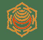 2ème CHAKRA SACRE - SVADHISTHANA