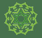 4ème chakra - CHAKRA COEUR - ANAHATA
