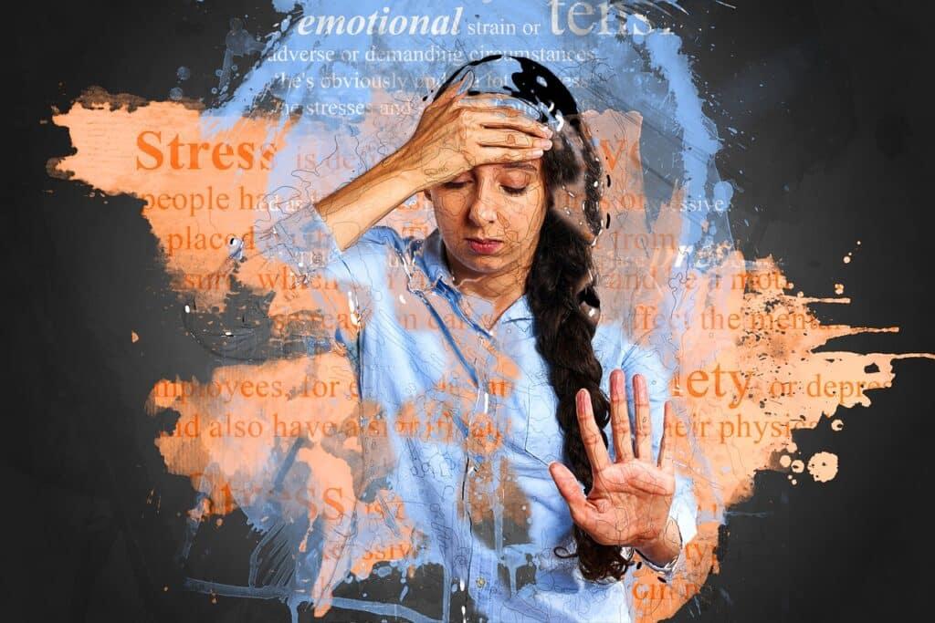 Angoisses - Anxiété - Stress - Phobies - Phobie scolaire